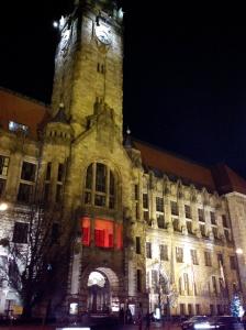 rathauscharlottenburg